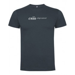 CNIO stop cancer T-Shirt - Size XL
